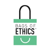 Bags of EthicsTM