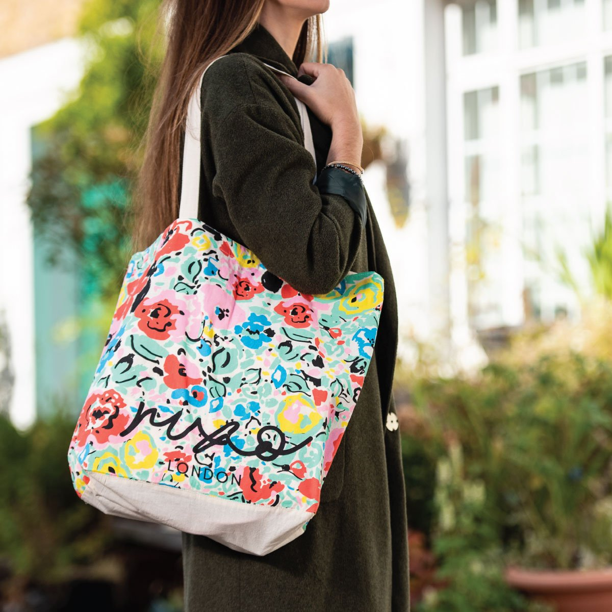 tote bags wholesale
